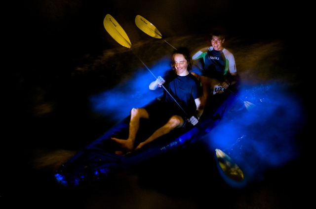 1bioluminescence-kayak_1108